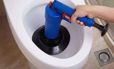 彭水管道疏通一般多少钱?