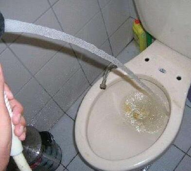 彭水疏通马桶多少钱?