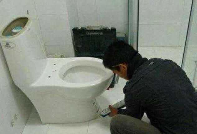 彭水厕所疏通方法有那些?