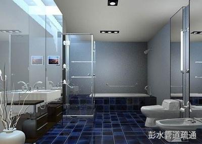 彭水厕所疏通可以提供什么服务?