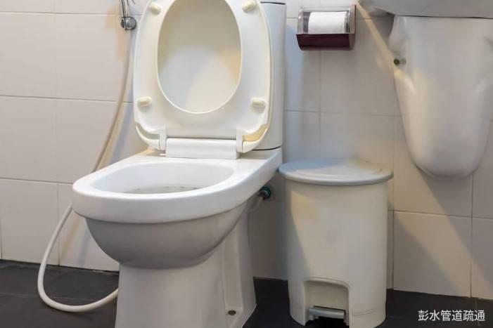 彭水马桶疏通清洗技巧有那些?