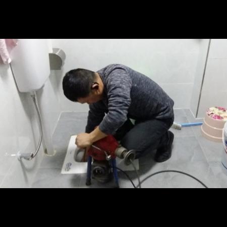 彭水厕所管道疏通
