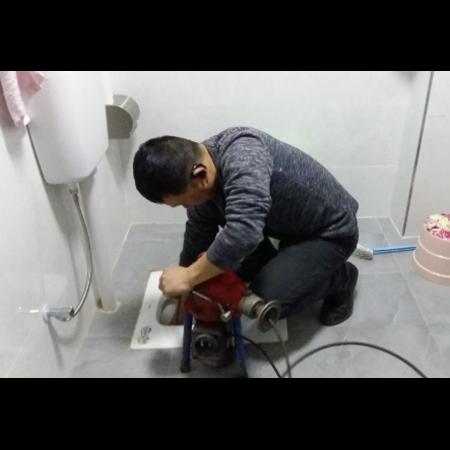 彭水疏通厕所堵塞